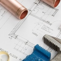 Four Reasons Why A Plumbing Career May Be Right For You