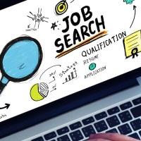 Three Great Ways to Find a Job Online