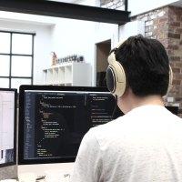 The Most Valuable Full Stack Developer Skills for 2020