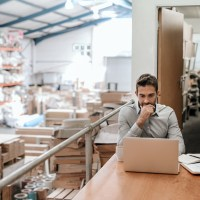 How To Get Your Freight Broker License