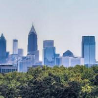 Georgia Job Market at a Glance: Healthcare Careers 2020