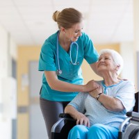 What is a Patient Care Technician?