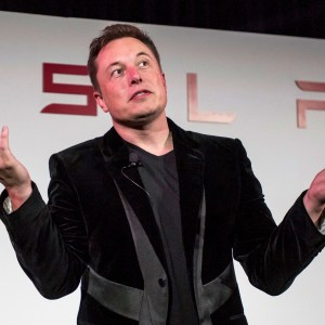 8 Exciting and Terrifying Elon Musk Predictions About The Future