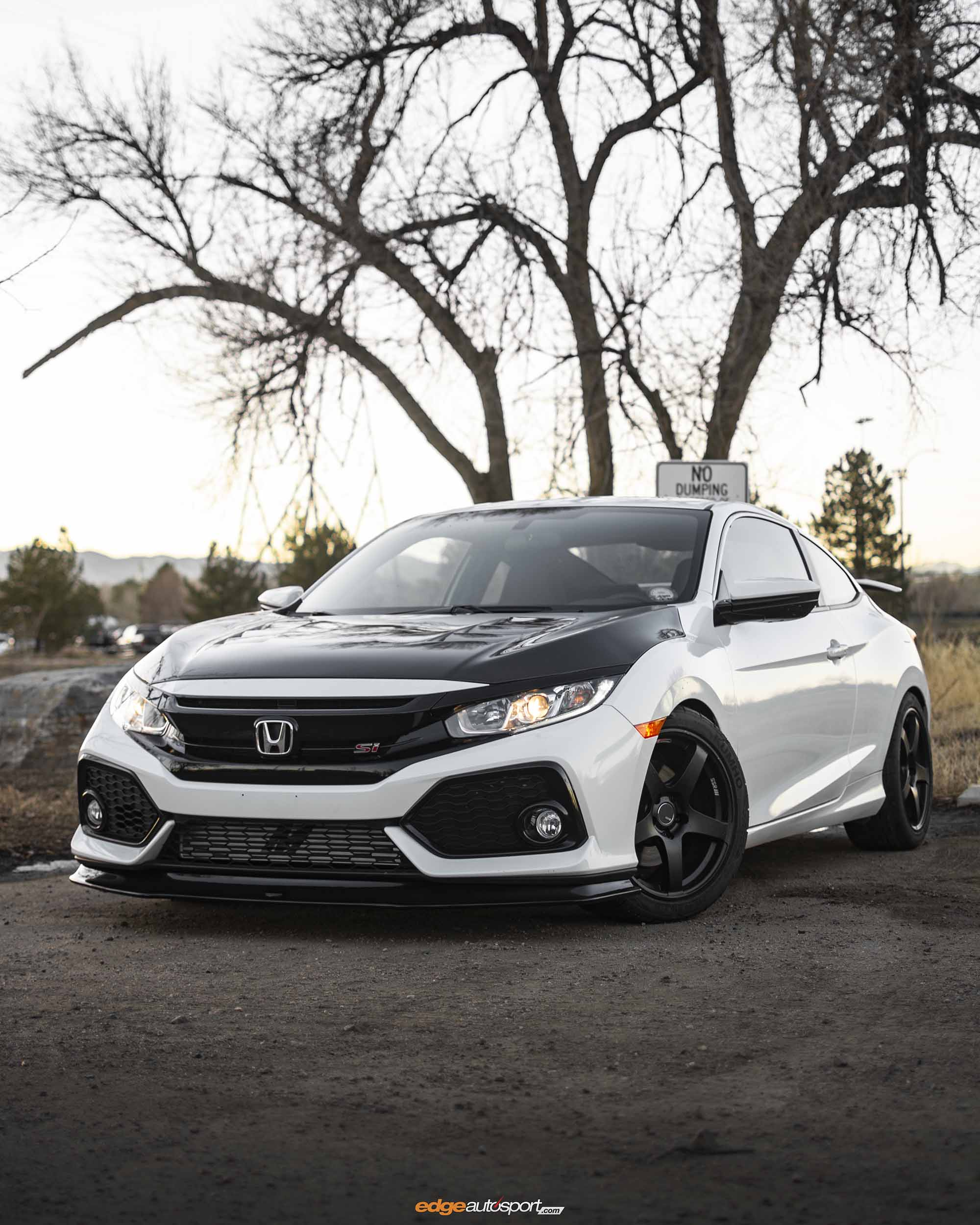 Honda Civic Modifications : honda, civic, modifications, Civic