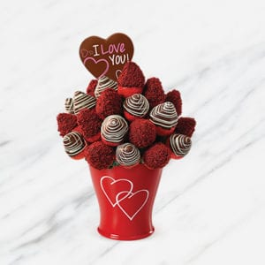 10 Amazing Valentine S Day Gifts For Your Wife Or Girlfriend Edible Blog