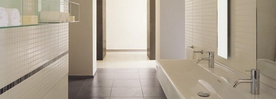 Ristrutturare un bagno lungo e stretto   Blog Edilnet