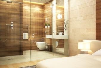 Creare un secondo bagno in camera   Blog Edilnet