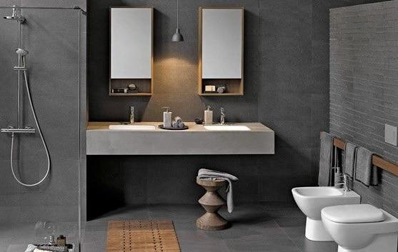 Ristrutturare un bagno piccolo   Blog Edilnet