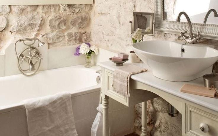 Bagni Moderni Con Cabina Doccia Doccia bagno piccolo vasca combinata con un design bagno