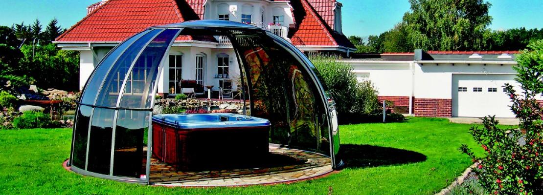 I vantaggi delle coperture per piscine Blog Edilnet