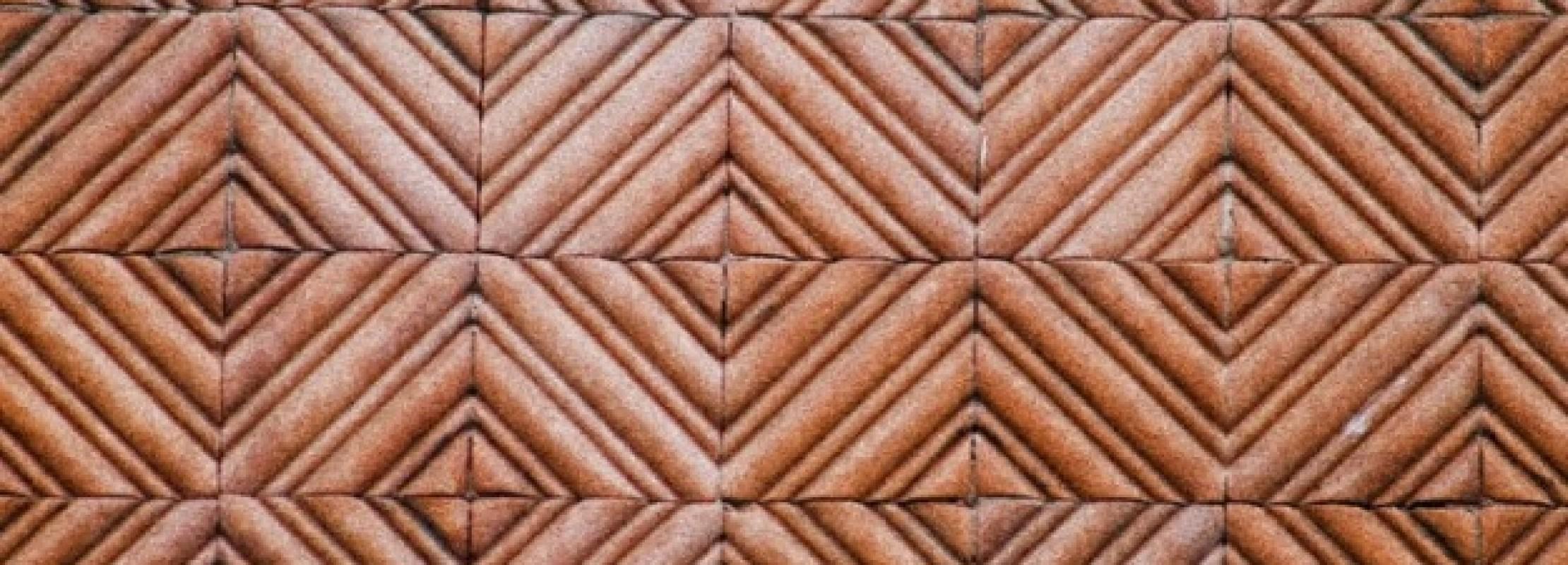 Pavimento In Cotto Caratteristiche E Costi Blog Edilnet