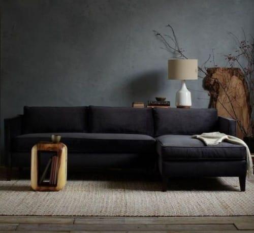 Ad esempio, su un laminato grigio chiaro, i mobili tortora si abbineranno perfettamente. Pareti Color Tortora Prezzi Idee E Suggerimenti Blog Edilnet
