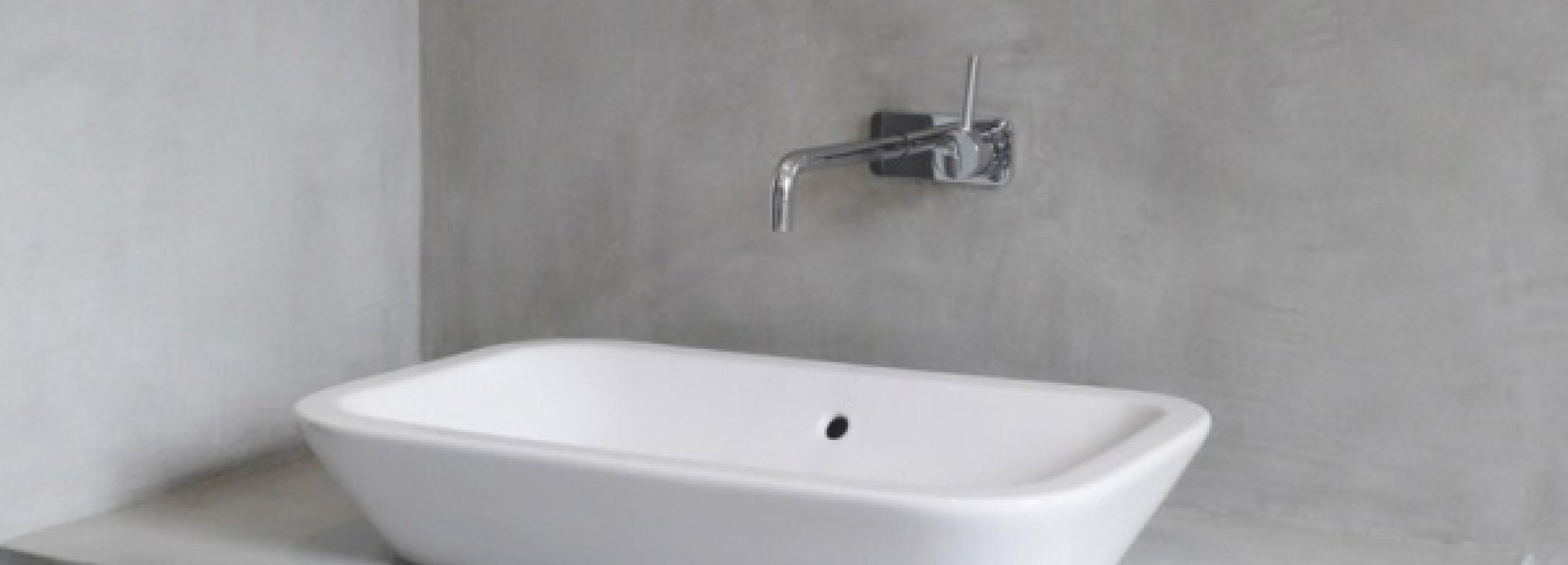 Vernice per piastrelle bagno prezzo bagno senza piastrelle