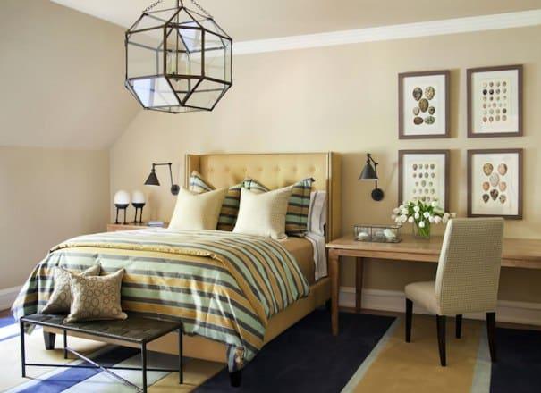 Per dare agli interni un sapore minimalista, puoi abbinare il sabbia a colori neutri. Pareti Color Sabbia Prezzi E Suggerimenti Blog Edilnet