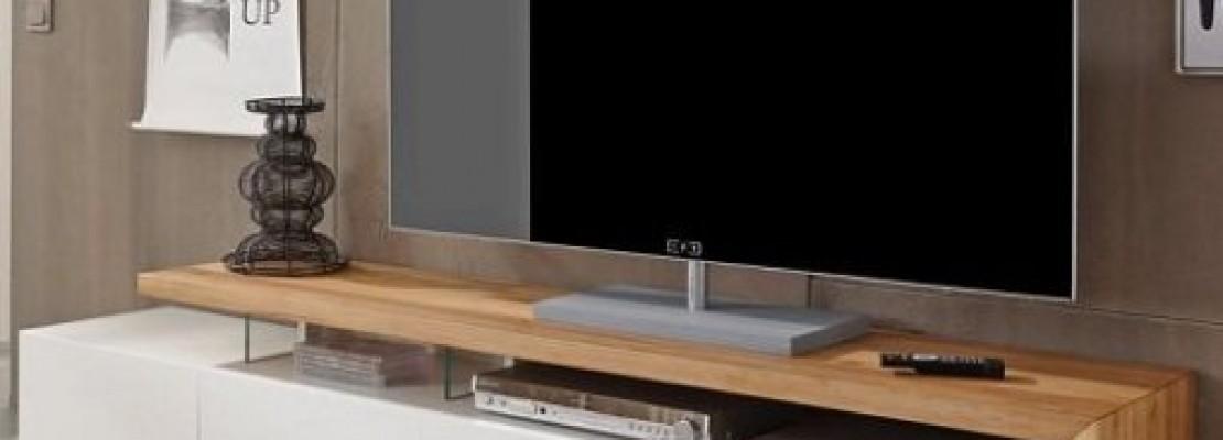 Mobile porta TV  Blog Edilnet
