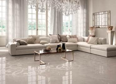 Come pulire il gres porcellanato effetto marmo  Blog Edilnet