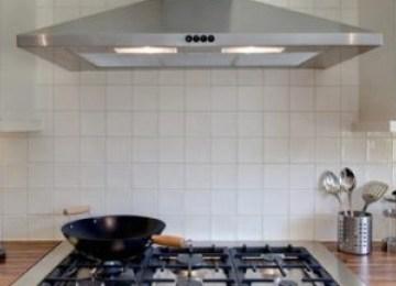 Cappa Da Cucina Prezzi | Costo Cappa Cucina