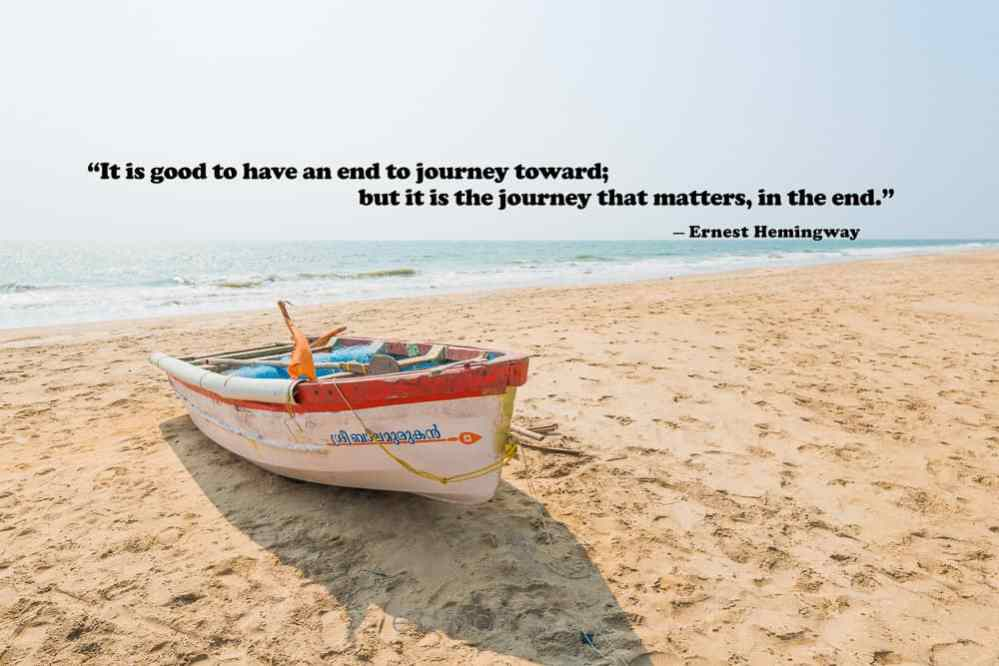 Top 10 travel quotes of all times - image  on http://blog.edinchavez.com