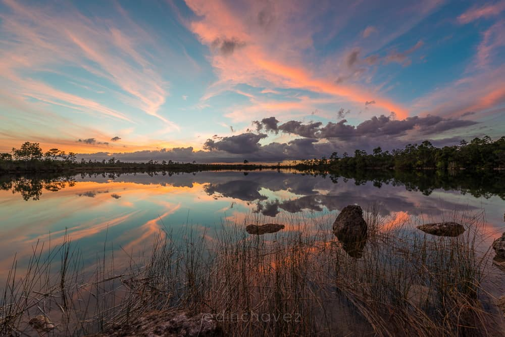 Best Place to Photograph the Everglades You Can Not Miss - image  on https://blog.edinchavez.com