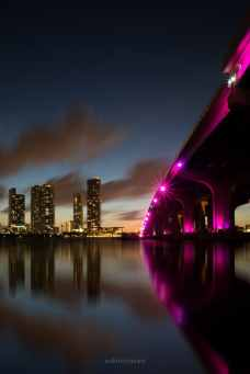 Capture The Sunset And Night Photography Workshop