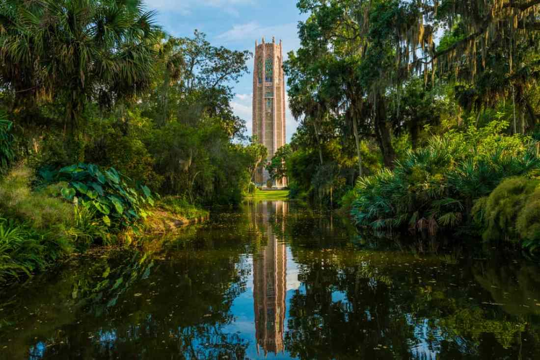 Bok Tower (195 of 313)