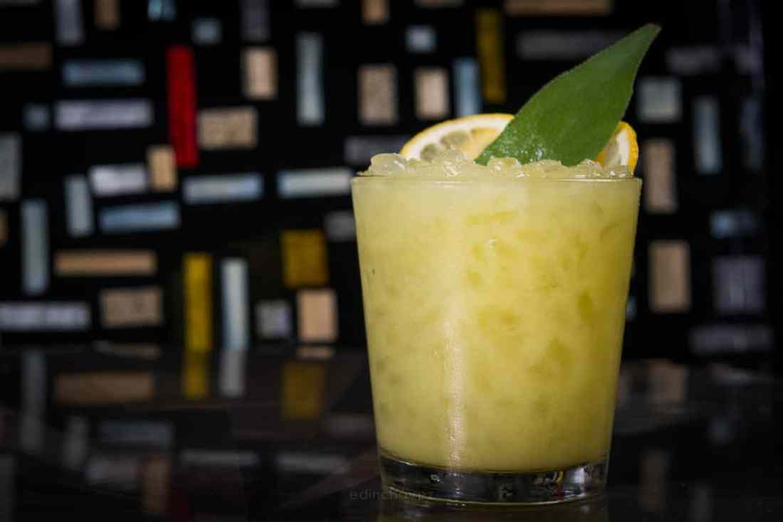 pictures-of-drinks-1