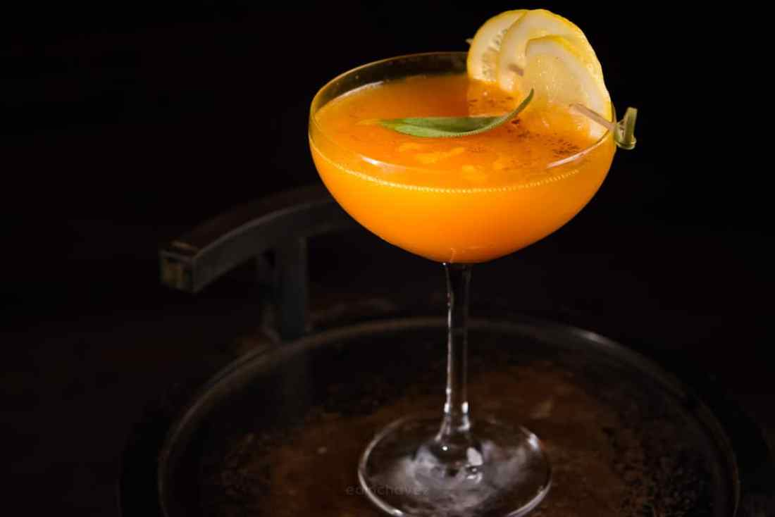pictures-of-drinks-5