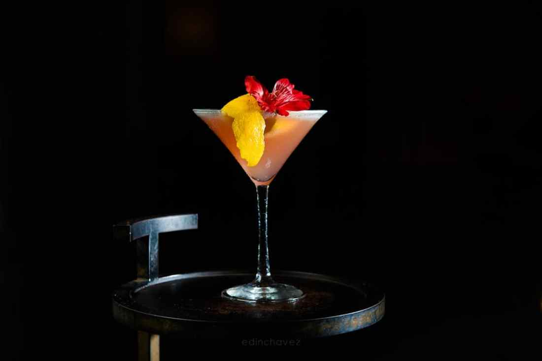 pictures-of-drinks-9