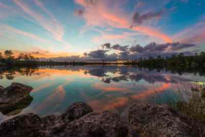 Capture the Everglades Photography Workshop and Tour - image  on https://blog.edinchavez.com