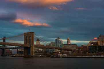 caputure-new-york-photography-workshop-5