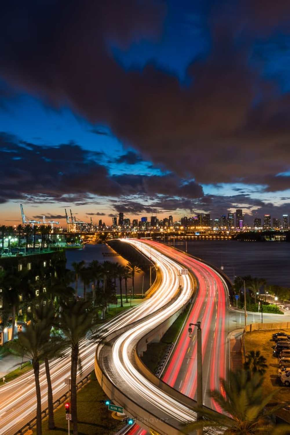 miami-skyline-sunset-106-of-140