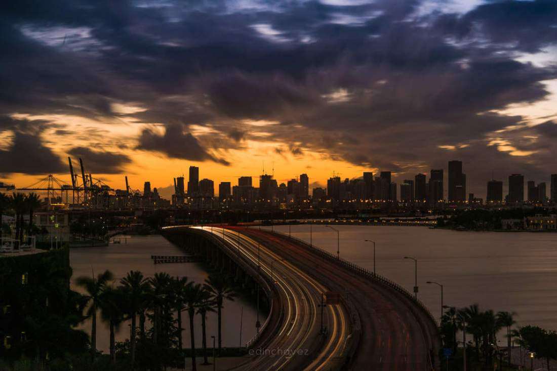 miami-skyline-sunset-97-of-140
