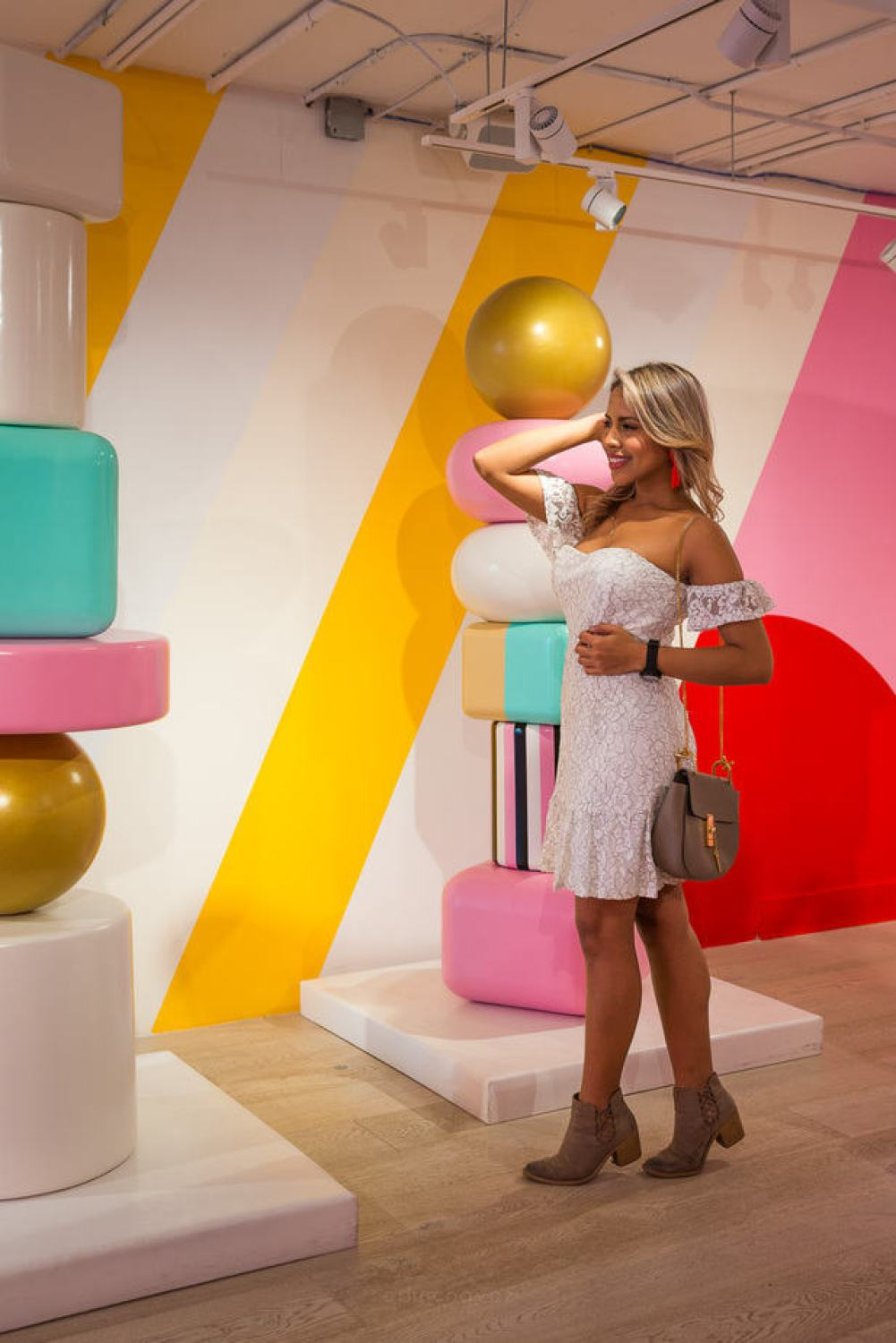 Museum of Ice Cream Miami a place as colorful as you would imagine - image  on https://blog.edinchavez.com
