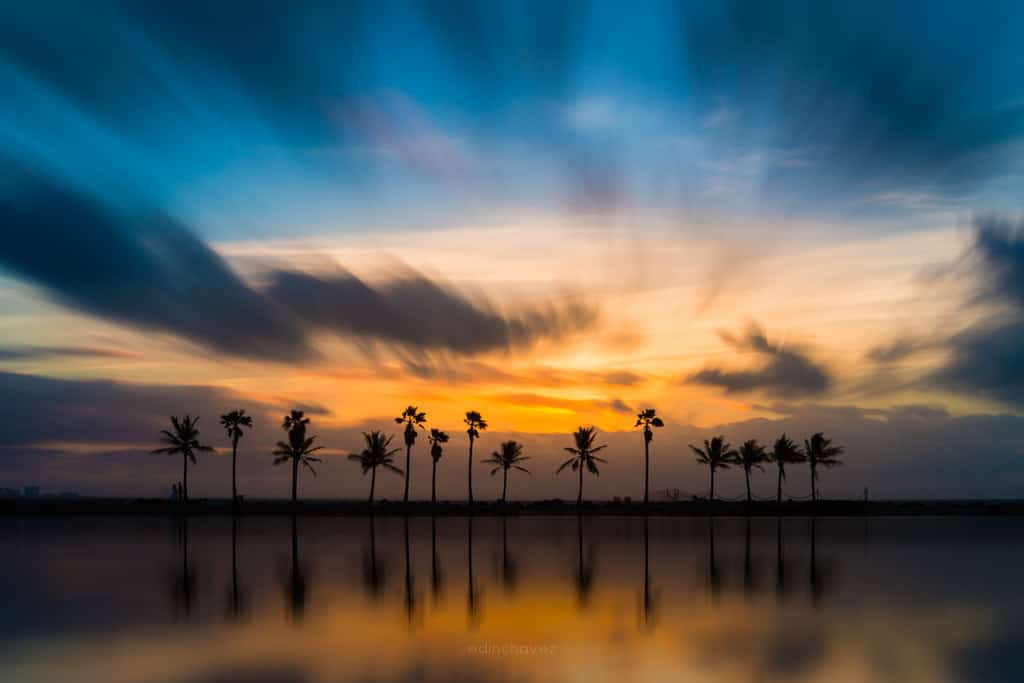 Matheson Hammocks Park best photography spots Miami has to offer