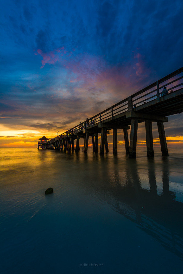Best Naples Florida Photography Spots