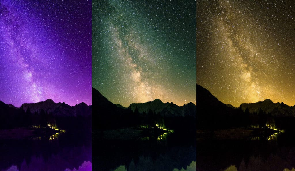 Free Astro Lightroom Presets - image  on https://blog.edinchavez.com