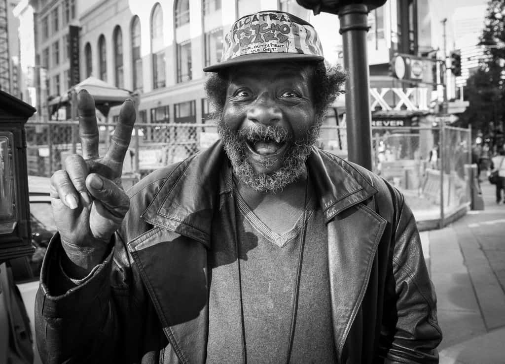 Street Photography Lightroom Presets - image  on https://blog.edinchavez.com