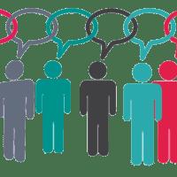 ٦ نصائح للتعلم من خلال منتديات النقاش