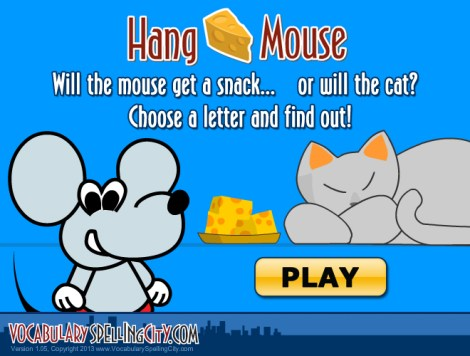 Spelling_City_Hangmouse