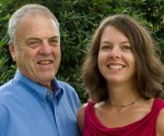 GEOGRAPHY IN THE NEWS (1118)  Neal G. Lineback and Mandy Lineback Gritzner Appalachian State University