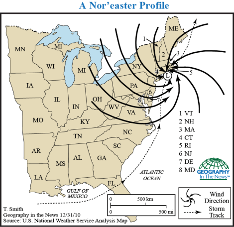 Geography in the News_1074_Nor'easters (1)