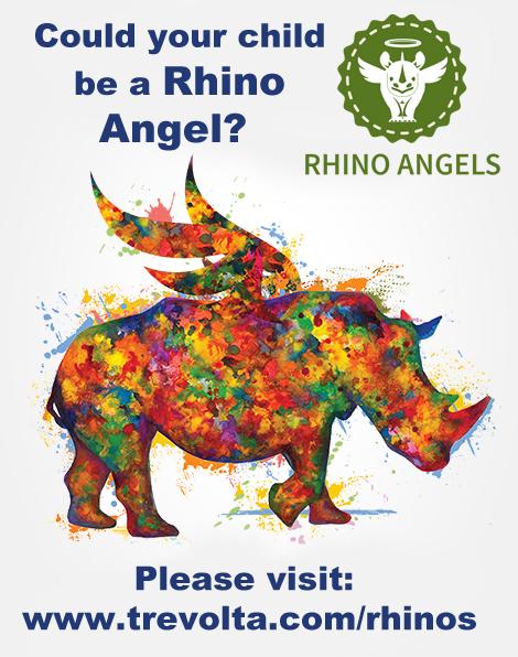 rhino_angel_graphic