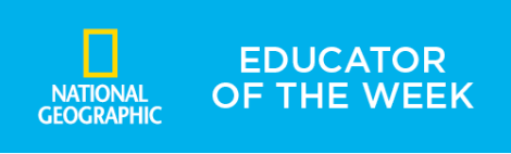 blue educator  (1)