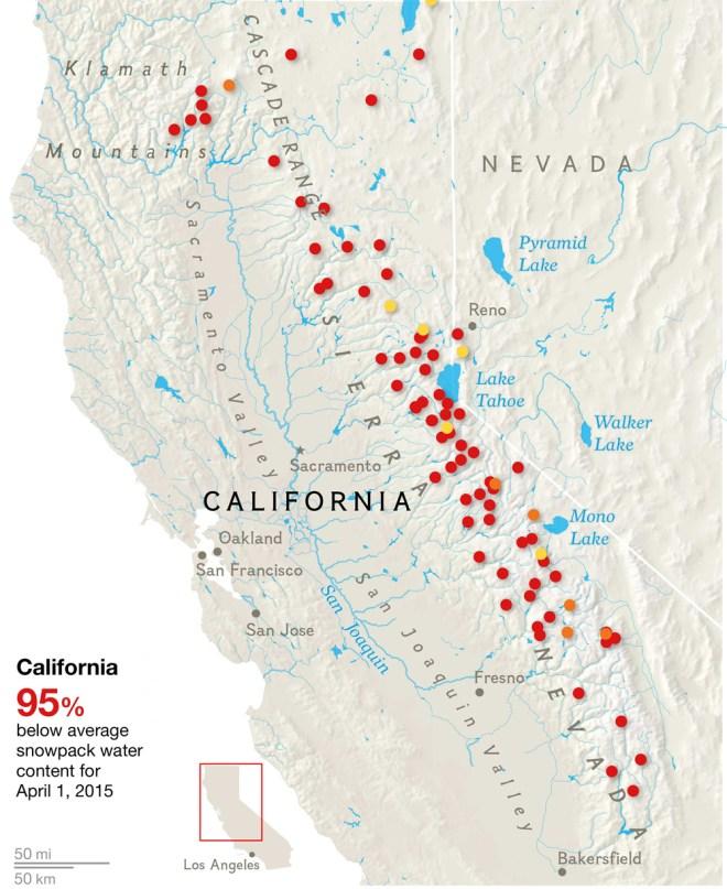 Map by Virginia W. Mason and Kelsey Nowakowski, National Geographic