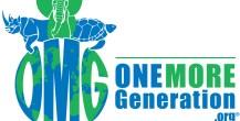 OMG-logo-Horizontal-outlined-cmyk