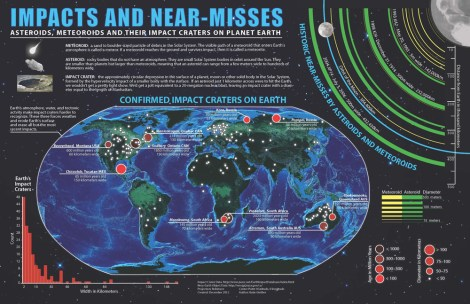 Isn't this a fantastic map? No wonder it tied for first place for the 2013 AAG - National Geographic Award in Mapping. Learn more about the program here! Map by Katie Ginther, University of Wisconsin-Madison