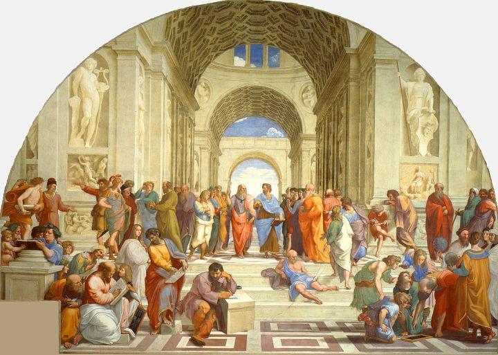 scuola_di_atene