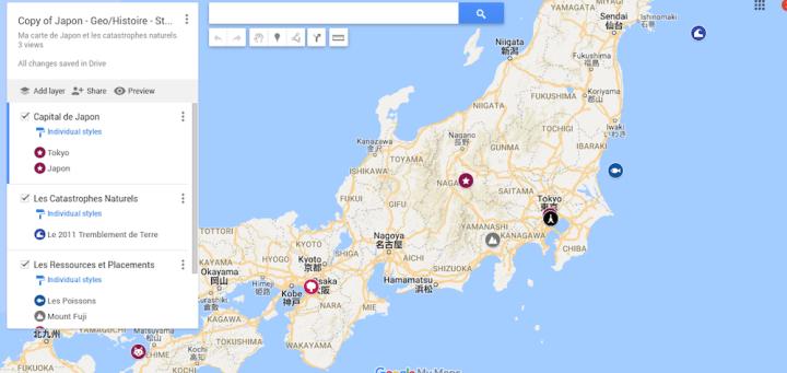 Japan MapMaker.png