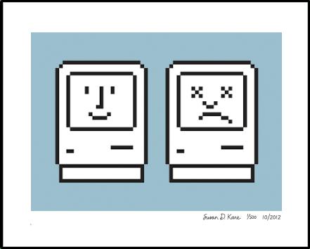 happy+sad-computer-large