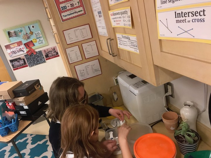 brynn-kids-baking